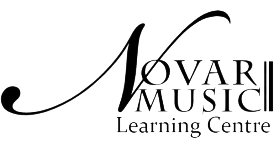Novar Music Learning Centre